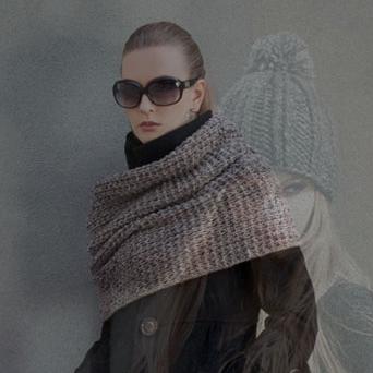 米坦斯(MITTASY)女装品牌官方网站-小瓶科技项目案例