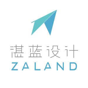 北京湛蓝时尚品牌官网-小瓶科技项目案例