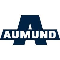 奥蒙德Aumund机械工业双语微信小程序-小瓶科技项目案例