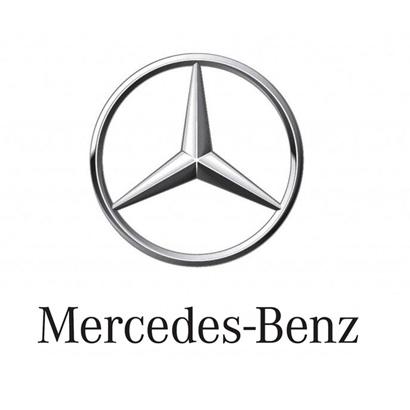 梅赛德斯-奔驰 经销商订货管理系统