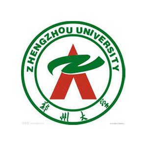 郑州大学考研网-教育门户-小瓶科技项目案例